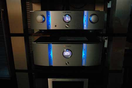 前置放大器「SC-11S1」-PjTime.COM音响周边 行业新闻图片